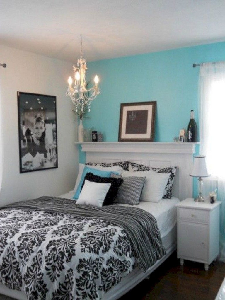 35 stunning black bedroom color schemes ideas  page 2 of 36
