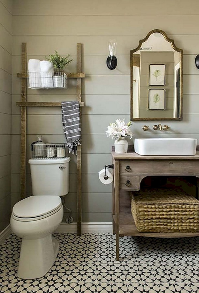 Having A Small Apartment Means Bathroom However This Shouldn T Be The Main Factor Stopping You From Perfect Functional